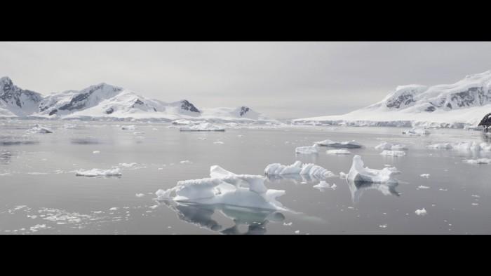 Frame_Antartida