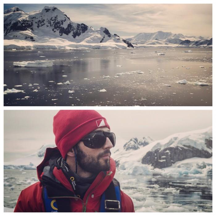 Rodaje_Antartida