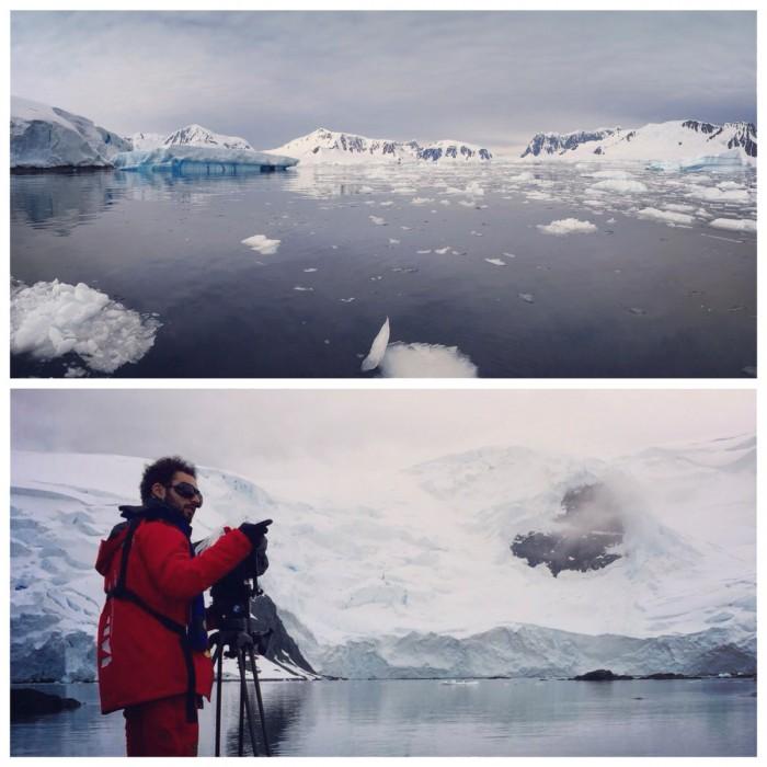 Rodaje_Antartida2