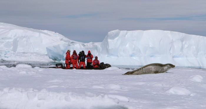 Rodaje_Antartida3